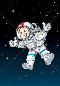 astronauta2