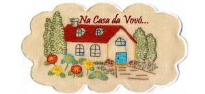 casa-da-vovo