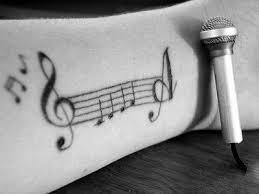 musicas2