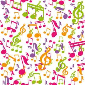 musicas4