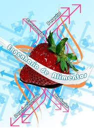 engenharia de alimentos4