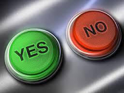 Sim ou Nao
