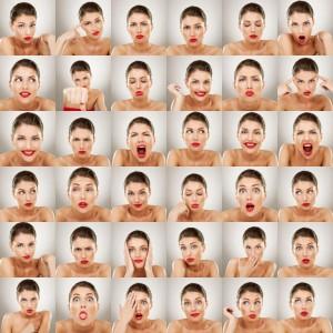 expressões3