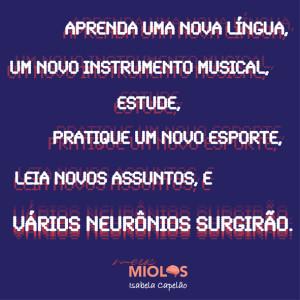 meusmiolos_4