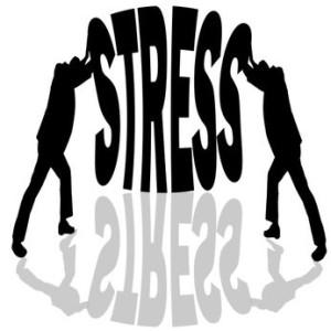 stress12