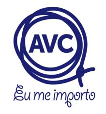 avc 2