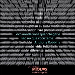meusmiolos_3