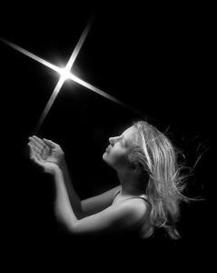 estrela brilhante2