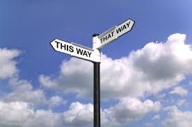 direção1