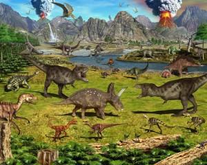 dinossauros1