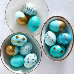 ovos coloridos2