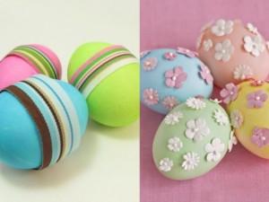 ovos coloridos3