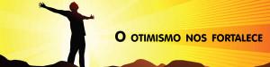 otimismo2