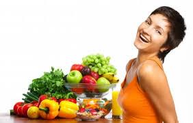 alimentação saudável2