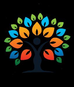 logomarca semana da saúde e bem-estar 2016