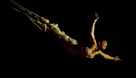 trapezista2