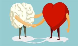 cerebro-coracao