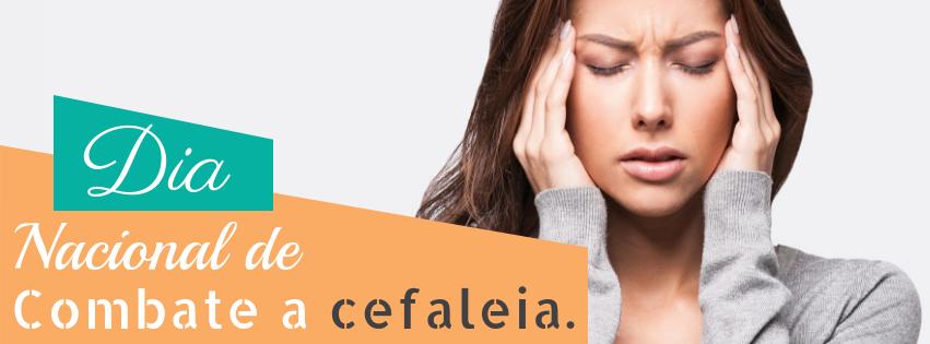 blog cefaleia