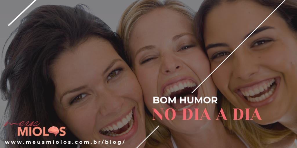 arte blog Bom humor